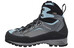 Scarpa R-Evo Treck GTX Trekking Shoes Women gray/air